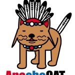 ApacheCAT アパッチキャット