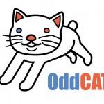 OddCAT