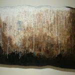TADASUKE展『雨の招待状』 銀座K's Gallery
