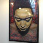 渡邉 健吾 個展 「全部のせ」 長谷川画廊